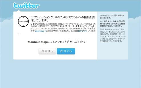 MM01.jpg